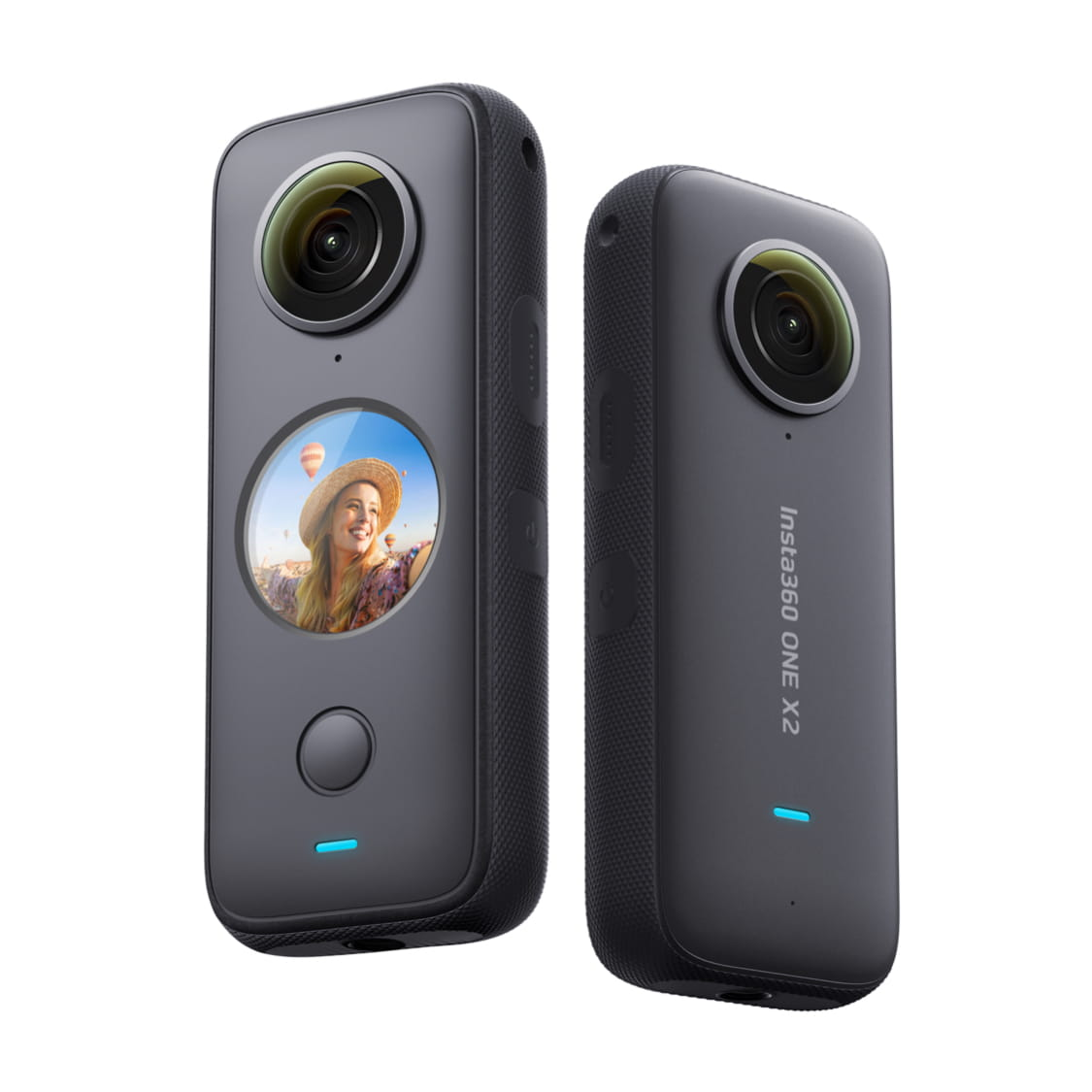 insta 360 one x2.png